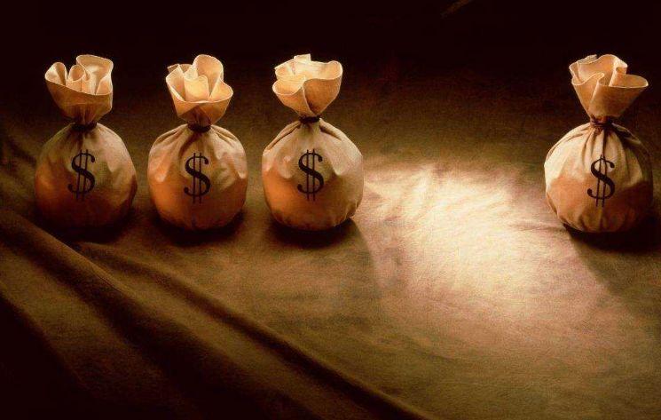 雷士照明2018实收49鄂州.05亿  母公司拥有人应占亏损3鄂州.28亿鄂州